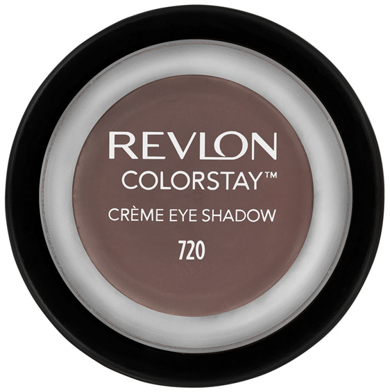 Revlon Colorstay™ Crème Eye Shadow Chocolate