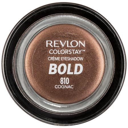 Revlon ColorStay™ Crème Eye Shadow - Cognac