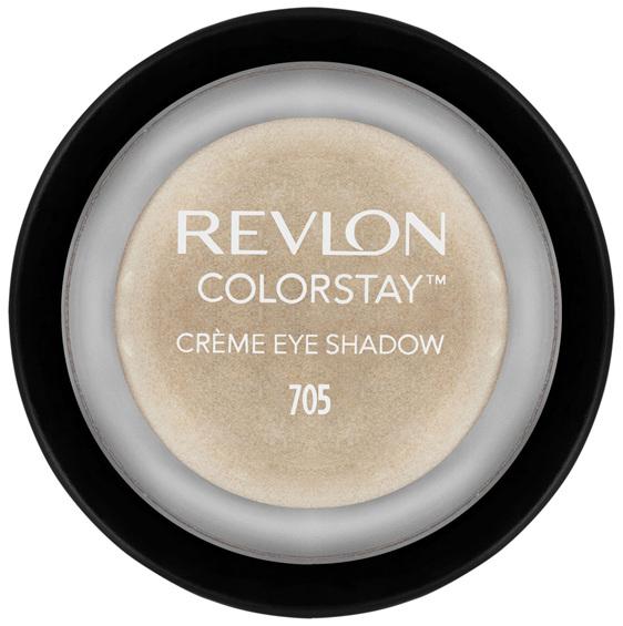 Revlon Colorstay™ Crème Eye Shadow Creme Brulee