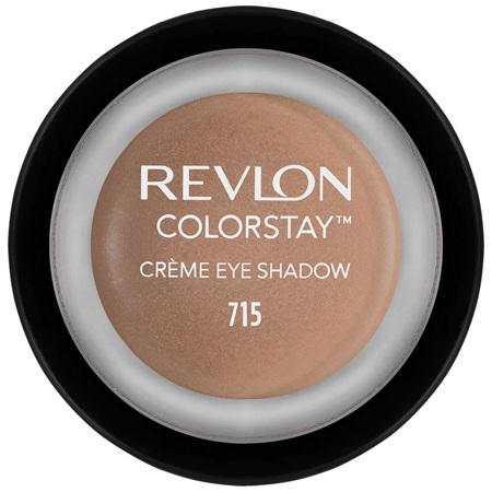 Revlon Colorstay™ Crème Eye Shadow Espresso