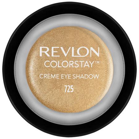 Revlon Colorstay™ Crème Eye Shadow Honey