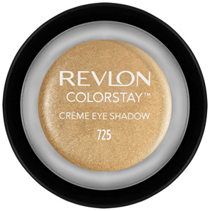 Revlon Colorstay™ Crème Eye Shadow Honey