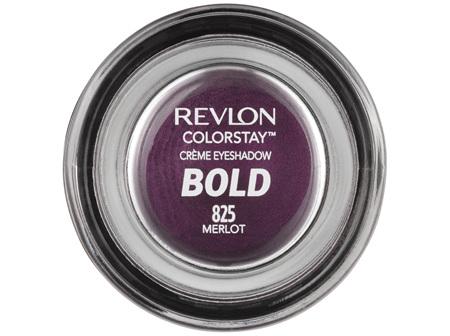 Revlon ColorStay™ Crème Eye Shadow Merlot