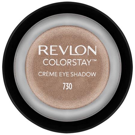 Revlon Colorstay™ Crème Eye Shadow Praline