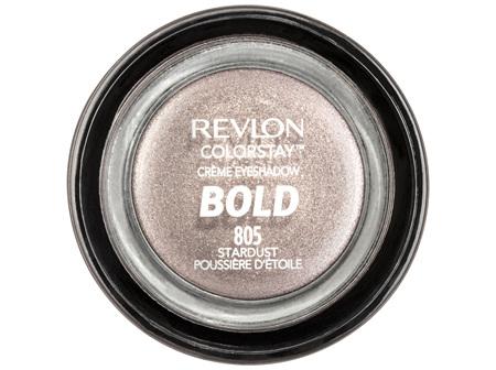 Revlon ColorStay™ Crème Eye Shadow - Stardust