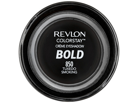 Revlon ColorStay™ Crème Eye Shadow - Tuxedo
