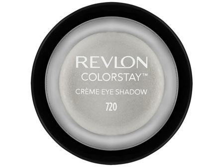 Revlon Colorstay™ Crème Eye Shadow Vanilla