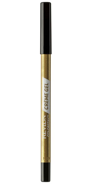 Revlon ColorStay™ Crème Gel Eye Liners - 24 K