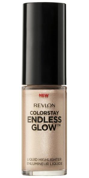 Revlon Colorstay Endless Glow™ Liquid Highlighter - Citrine