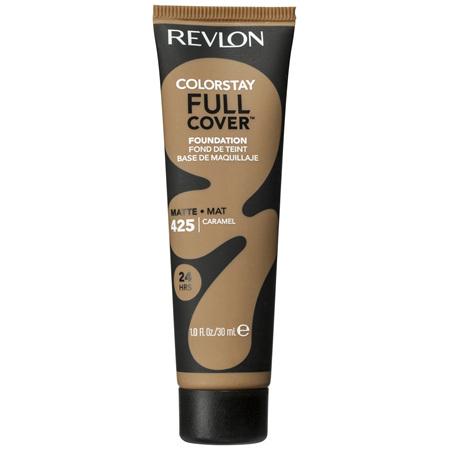 Revlon ColorStay Full Cover™ Foundation Caramel