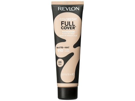 Revlon ColorStay Full Cover™ Foundation Ivory