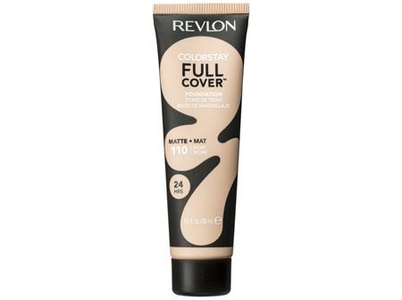 Revlon ColorStay Full Cover™ Foundation Ivory