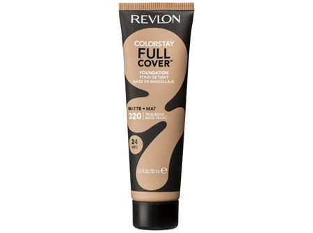 Revlon ColorStay Full Cover™ Foundation True Beige