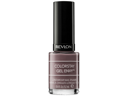 Revlon Colorstay Gel Envy™ Nail Enamel 2 Of A Kind