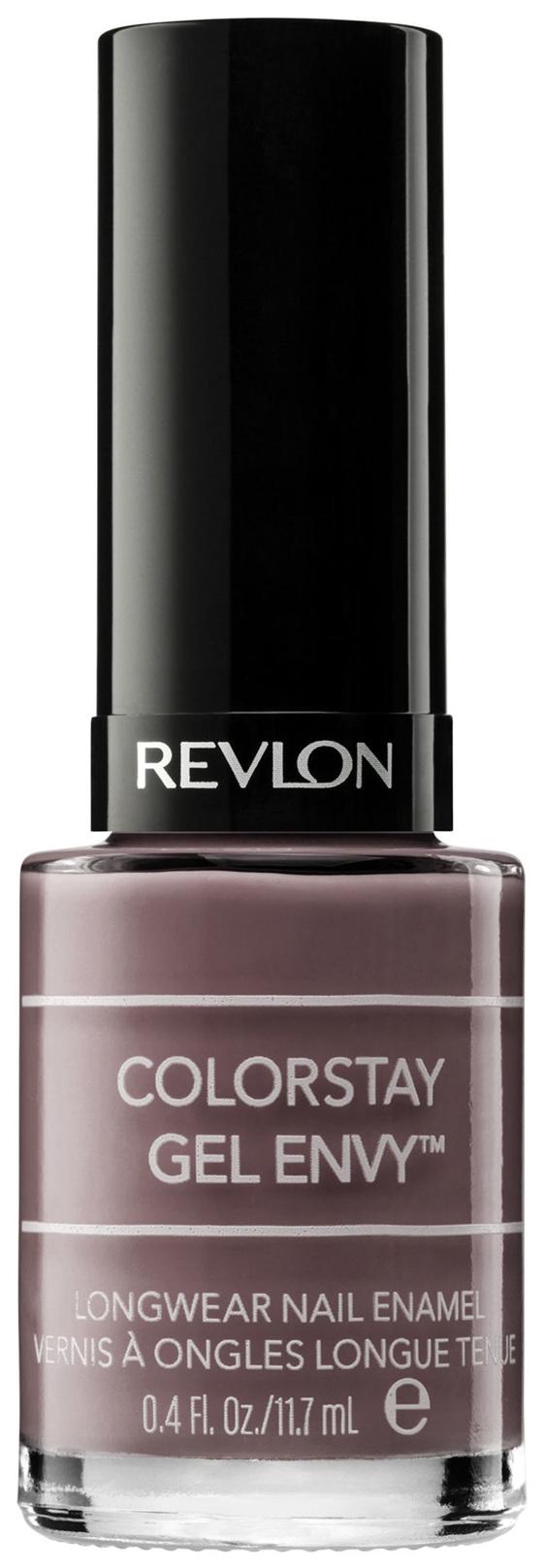 Revlon Colorstay Gel Envy™ Nail Enamel 2 Of A Kind