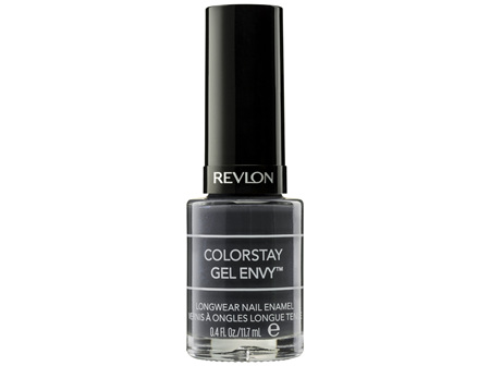 Revlon Colorstay Gel Envy™ Nail Enamel Ace Of Spades