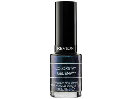Revlon Colorstay Gel Envy™ Nail Enamel All In