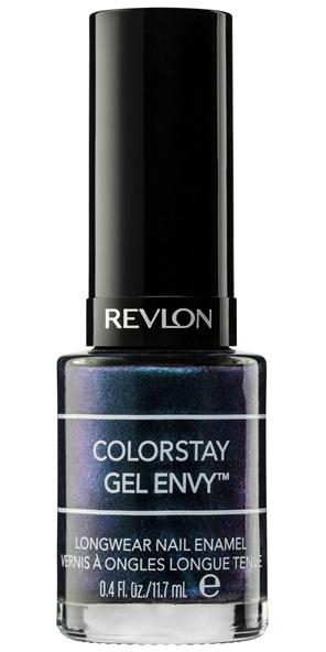 Revlon Colorstay Gel Envy™ Nail Enamel All In