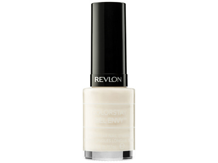 Revlon Colorstay Gel Envy™ Nail Enamel All Or Nothing