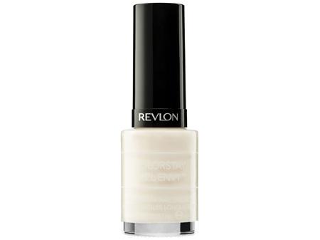 Revlon Colorstay Gel Envy™ Nail Enamel All Or Nothing