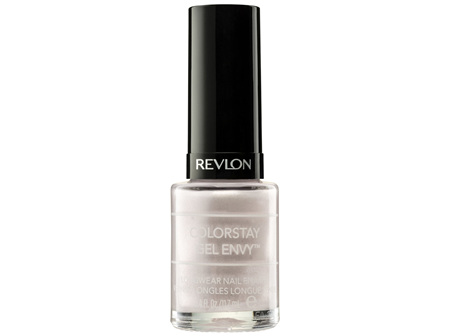 Revlon Colorstay Gel Envy™ Nail Enamel Beginners Luck