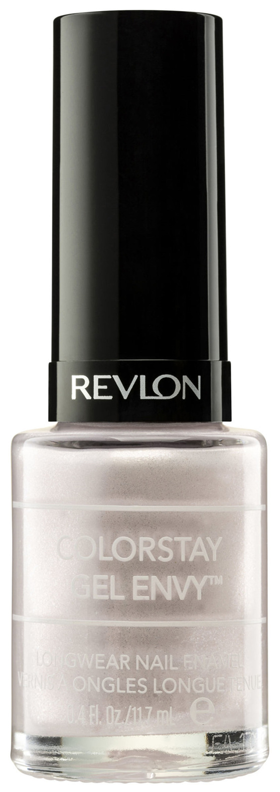 Revlon Colorstay Gel Envy™ Nail Enamel Beginners Luck