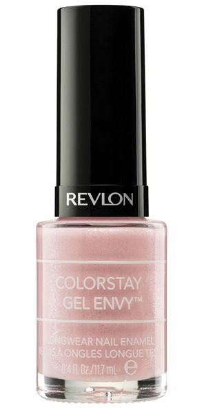 Revlon Colorstay Gel Envy™ Nail Enamel Bet On Love