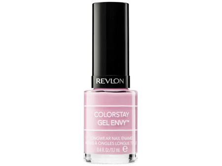 Revlon Colorstay Gel Envy™ Nail Enamel Card Shark