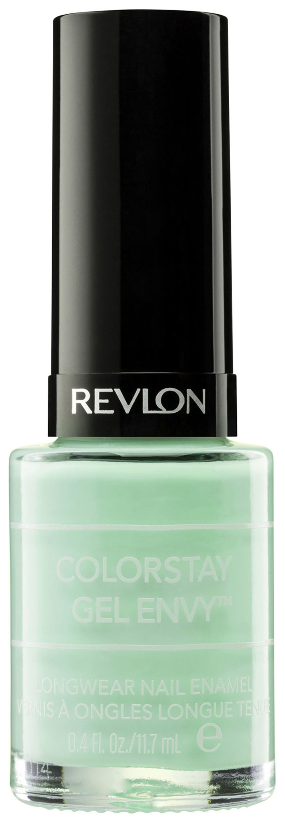 Revlon Colorstay Gel Envy™ Nail Enamel Cha-Ching