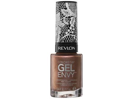 Revlon ColorStay Gel Envy™ Nail Enamel Corset Affair