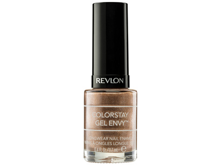 Revlon Colorstay Gel Envy™ Nail Enamel Double Down
