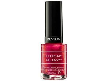 Revlon Colorstay Gel Envy™ Nail Enamel Gambling Heart