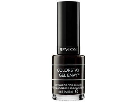 Revlon Colorstay Gel Envy™ Nail Enamel Heartbreaker