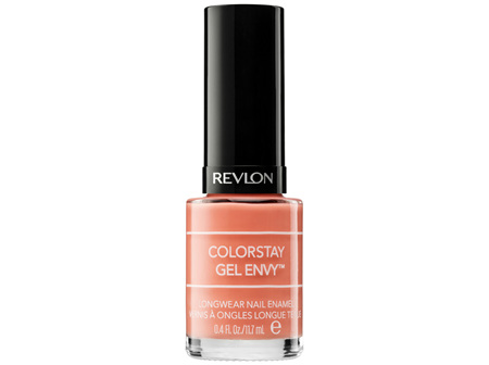 Revlon Colorstay Gel Envy™ Nail Enamel Jokers Wild