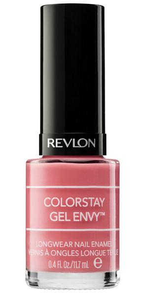 Revlon Colorstay Gel Envy™ Nail Enamel Lady Luck