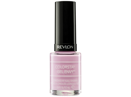 Revlon Colorstay Gel Envy™ Nail Enamel Lucky In Love