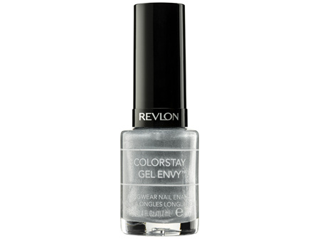 Revlon Colorstay Gel Envy™ Nail Enamel Lucky Us