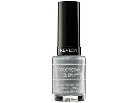 Revlon Colorstay Gel Envy™ Nail Enamel Lucky Us