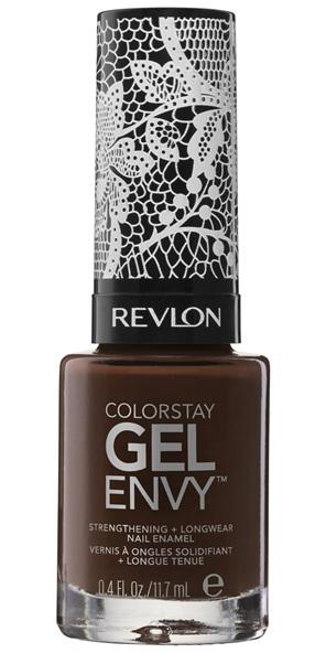 Revlon ColorStay Gel Envy™ Nail Enamel  Need More