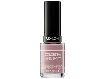 Revlon Colorstay Gel Envy™ Nail Enamel Perfect Pair
