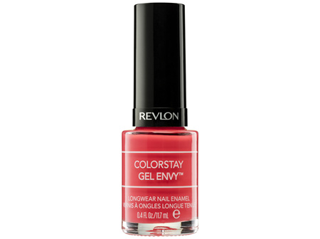 Revlon Colorstay Gel Envy™ Nail Enamel Pocket Aces