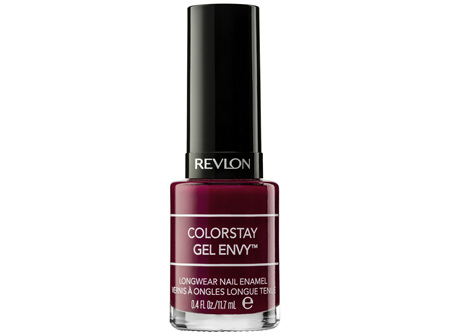Revlon Colorstay Gel Envy™ Nail Enamel Queen Of Hearts