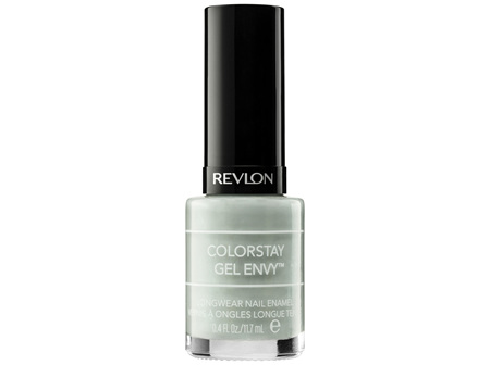 Revlon Colorstay Gel Envy™ Nail Enamel Roll The Dice