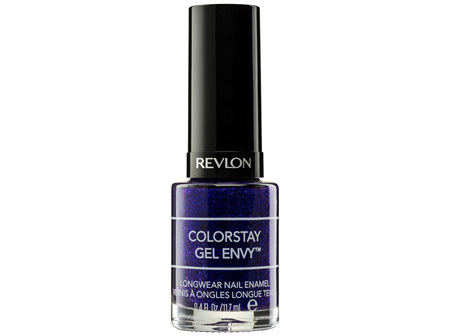 Revlon Colorstay Gel Envy™ Nail Enamel Showtime