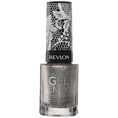 Revlon ColorStay Gel Envy™ Nail Enamel Silky Negligee
