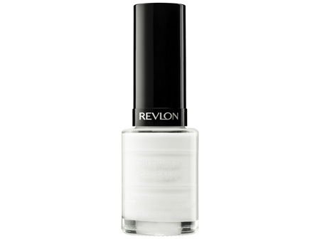 Revlon Colorstay Gel Envy™ Nail Enamel Sure Thing