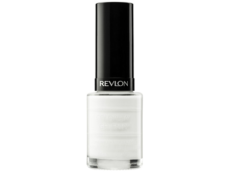 Revlon Colorstay Gel Envy™ Nail Enamel Sure Thing