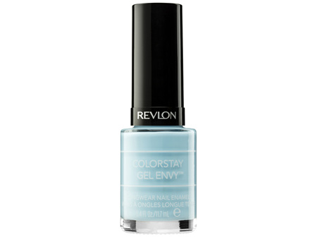 Revlon Colorstay Gel Envy™ Nail Enamel To The Chapel