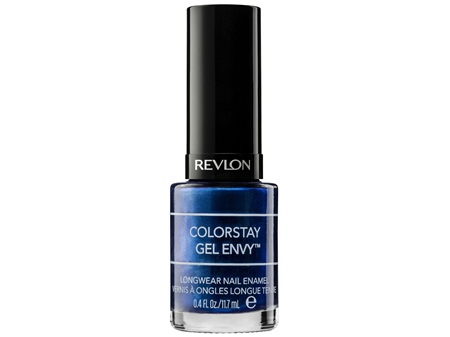 Revlon Colorstay Gel Envy™ Nail Enamel Try Your Luck