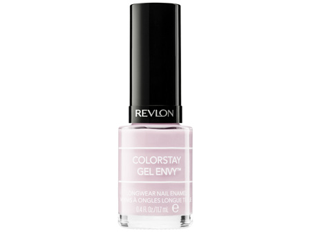 Revlon Colorstay Gel Envy™ Nail Enamel Up In Charms